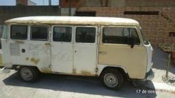 Kombi 93