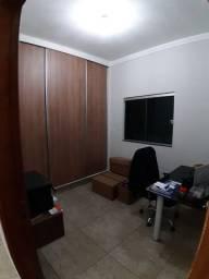 Casa Alto Padrão em Itumbiara-GO