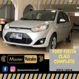 Ford Fiesta S Completo, financiamos até 100%