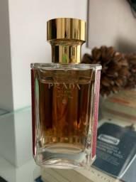 Perfume Prada La Femme Intense EDP 50ml