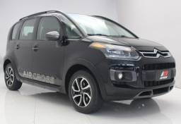 Citroen Aircross 1.6 Exclusive