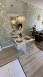 Condominio clube Araucaria 100% parcelado conheca o decorado