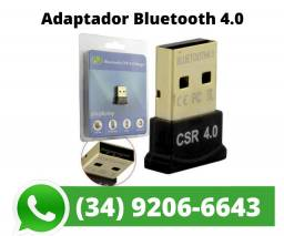 Adaptador Bluetooth 4.0 Para Xbox Ps4 Pc Ou Note