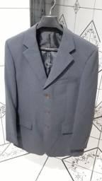 Vende-se blazer masculino