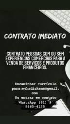 CONTRATO VENDEDOR IMEDIATO