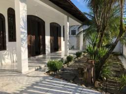 Excelente casa em Morretes