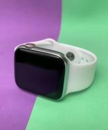 Smartwatch Iwo W46 Tela 1.75 (44mm)
