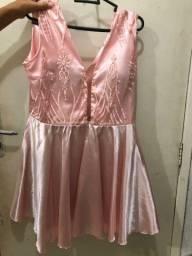 Vestidos lindos(preço na descrição)