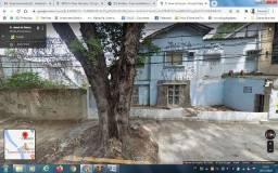 Vendo Casa Comercio Derby- PE , 180,00m2 , Zé Maria Corretor Oficial - 256
