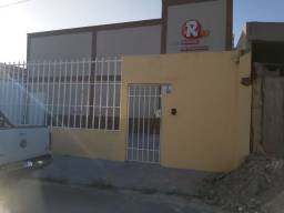 Ponto Comercial na Ponta do Farol