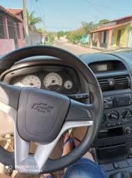 Vende-se Astra Sedan 1.8