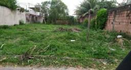 Terreno em Itaguaí/RJ, Bairro Brisamar, ao lado da Rodovia Rio-Santos