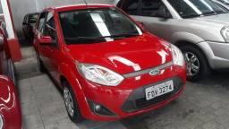 Fiesta hatch class 1.6 Flex Completinho