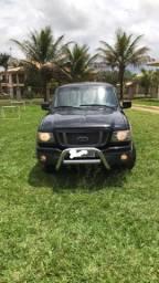 Vendo Ranger XLS 163 CV Diesel