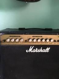 Amplificador MARSHALL 50G RCD