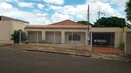 Jd. Paulista, Ourinhos - SP proximo Col. Santo Antonio