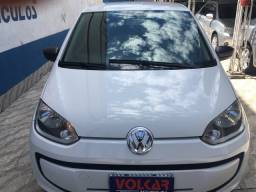 VW UP TAKE 1.0 2015