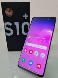 Samsung s10 Plus *Franca -sp