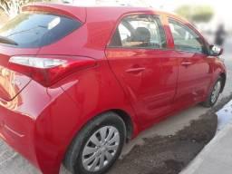 Carro HB20 1.0 2013