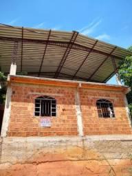 Casa no centro da Cidade de Três Rios RJ
