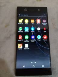 Sony Xperia xa1 ultra 64 Gb