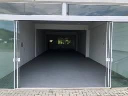 Excelente Sala comercial