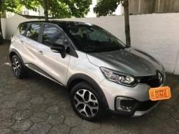 Vendo Renault Captur