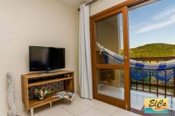 Cabana Praia do Rosa, Conforto, Privacidade e Excelente Custo Benefício