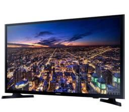 """TV LED Samsung 32"""" HD USB HDMI Lacrada na caixa"""