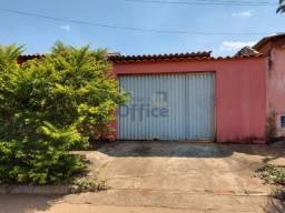 Ótima casa disponível no Parque Brasília