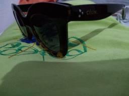 Óculos feminino Céline Cl 41093/S