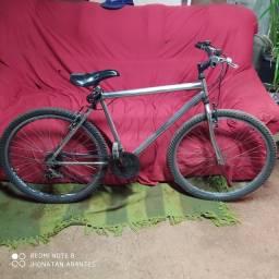 Bicicleta zera