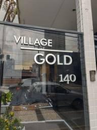 Edifício Village Gold Alugo!