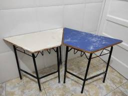 Mesa Infantil Estudos - Escrivaninha