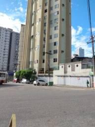 Alugo amplo Duplex na Doca, apenas 2 por andar. De R$4.300 por R$ 3.800,00
