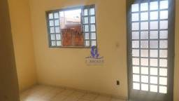 Título do anúncio: Casa com 3 dormitórios à venda, 10 m² por R$ 170.000,00 - Vila Dutra - Bauru/SP