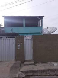 Imóvel para alugar, Duplex em São Lourenço da Mata -PE