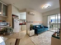 Título do anúncio: Apartamento para Venda em Florianópolis, Trindade, 2 dormitórios, 1 suíte, 2 banheiros, 2