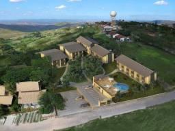 Título do anúncio: Lindo Flat em Gravatá - PE: o melhor preço da Região no Condomínio Topo da Montanha