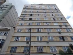 Apartamento para alugar com 2 dormitórios em Catete, Rio de janeiro cod:7818