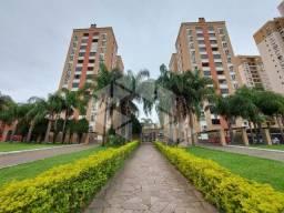 Apartamento para alugar com 2 dormitórios em , cod:I-003546