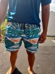 Título do anúncio: Shorts mauricinho