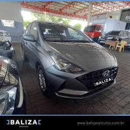 Título do anúncio: Hyundai HB20 EVOLUTION