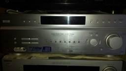 SONY STR K 870 P