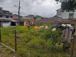 Título do anúncio: Terreno para Venda em Rio das Ostras, Chácara Mariléa