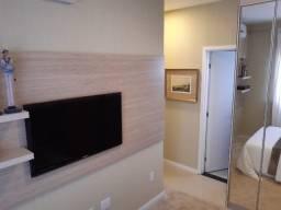 #AL.3D Towers apartamentos 2 e 3 quartos na Cohama//