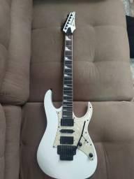 Guitarra Ibanez rg350 dxz