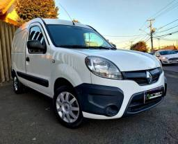 Título do anúncio: Renault KANGOO EXPRESS 1.6 16v