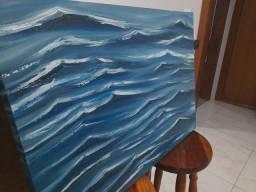 Tela Mar