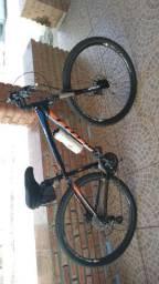 Bicicleta Scott aro 29